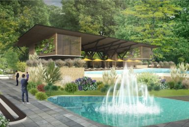 Zadia by Greenfield Development Corporation, Sta Rosa